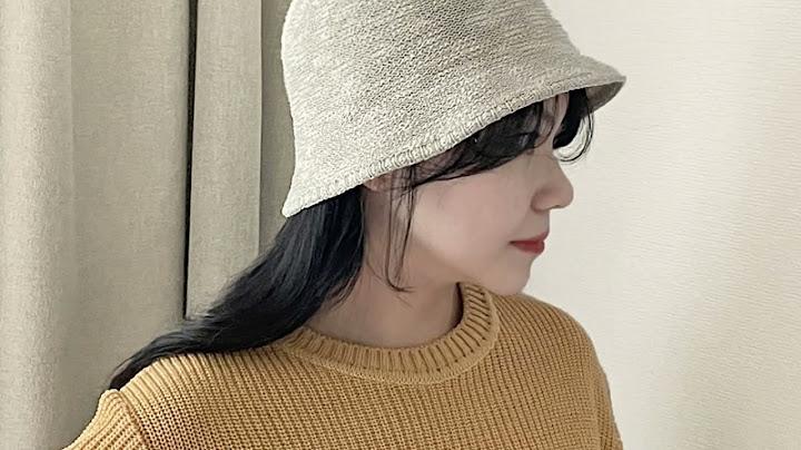 보넷모자 니트모자 여성모자 밀짚모자 벙거지모자 스카프 머플러 패션잡화 바이브릴리