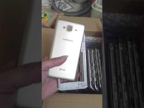 Samsung Galaxy On7 G6000