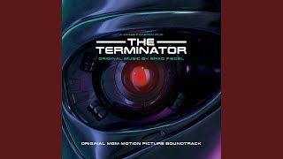 The Terminator Theme (Extended Version)