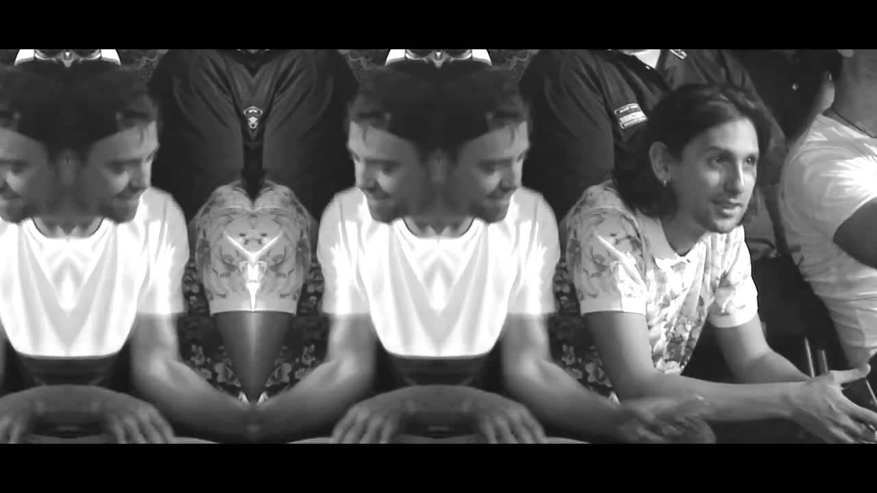 (VİDEO) Hande Yener - Alt Dudak Klibi ve Şarkı Sözleri