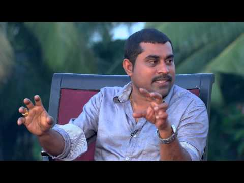 The Stars of cousins I Interview with Kunchako, Suraj, Indrajith & Joju - Part 3 I Mazhavil Manorama