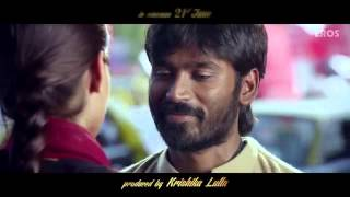 Bachpan Mein Kya Ek Galti Ho Gayi - Raanjhanaa (Dialogue Promo 4)