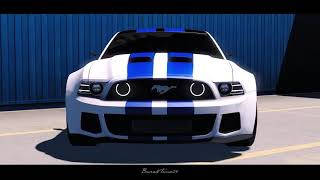 """[""""ets2 ford mustang 1.31"""", """"ets2 nfs mustang 1.31"""", """"ets2 need for speed mustang 1.31""""]"""