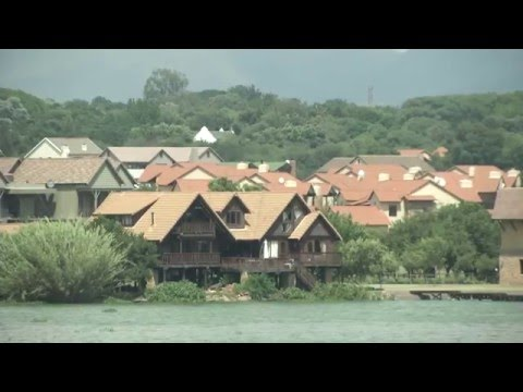 Business Destination Joburg Property Market
