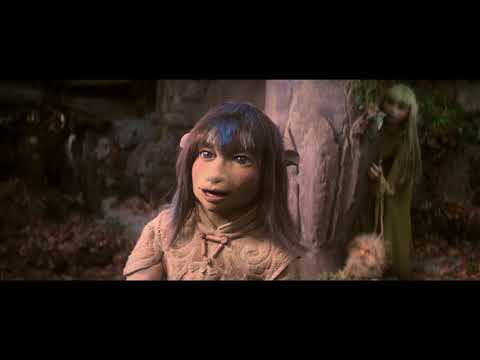 "The Dark Crystal - ""Prophecy"" Clip"