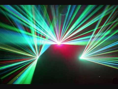 Клип Shaun Baker - Explode