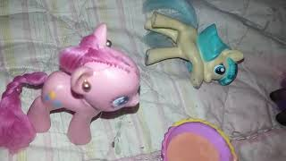 Cooking with pinkie (3)