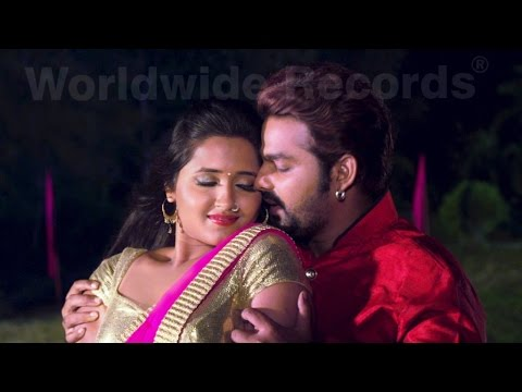 Watch Bhojpuri Gana Video Song: Bhojpuri song 'Chand Na