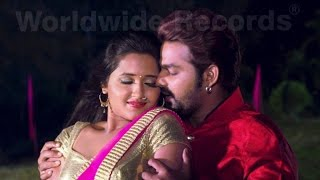 Download Hindi Video Songs - Chand Na Sunar Lagela | Full Song - BHOJPURI HOT SONG | PAWAN SINGH, KAJAL RAGHWANI