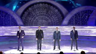 Miss World 2013 - FULL SHOW HD - Part 1 of 6