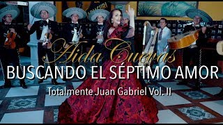 Aida Cuevas - Buscando el Séptimo Amor (Video Oficial)