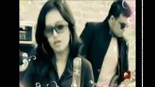 Biborno bishadh Bangla song new 2014