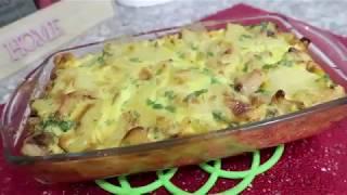 تحميل فيديو مطبخ ام وليد الجزائرية _غراتان في 20 دقيقة و تمتعي بالبنة