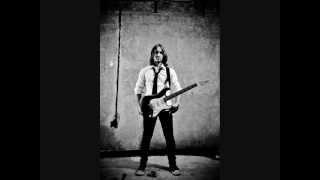 Shaun Jacobs - Don