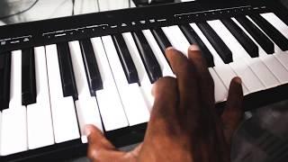 Seben - tutoriel (apprendre à jouer comme un pro)