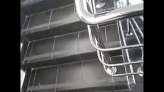перила из нержавеющей стали www.bleskmet.ru.mp4(, 2012-08-01T10:21:43.000Z)
