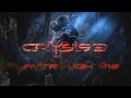 Playtrough Crysis 3 #19