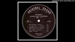Oldies But Goodies Vol. 2 - Side 1