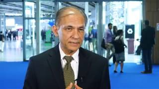 Using MRD to guide MM treatment