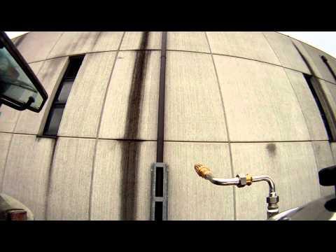Casotti - Doctor Fly Automatico Per Impianti Intensivi A Filare
