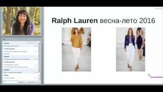 видео Стиль милитари в женской одежде: фото, тенденции, особенности