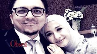 Dokter Tembak Mati Istri l Suami Laudya Chyntia Bella Marah-marah di Bandara - Obsesi 10/11