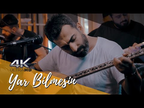 Kara Hasan | Yar Bilmesin [Official Video] indir