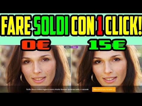 UN VIDEO AL GIORNO PER 7 GIORNI - COSA È SUCCESSO? from YouTube · Duration:  7 minutes 27 seconds