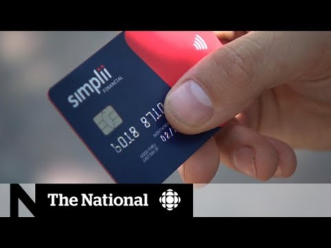 Hackers reveal how they got bank information