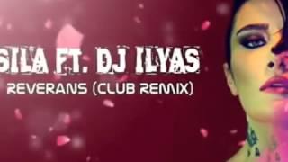 Dj ilyas tokmak club remix referans