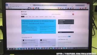 Windows 10: Как установить Windows 10 второй системой и ничего не сломaть(Обновленную версию видео по установке Windows 10 второй системой смотрите здесь https://youtu.be/gVciFlqAfto?list=PLB5YmwQw0Jl8rYr0H3..., 2014-10-06T04:48:41.000Z)