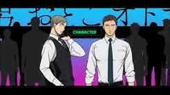8 Upcoming BL Anime In 2020