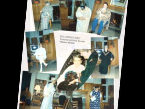 Poor Clare Nuns in Cincinnati Ohio celebrate 25 years 1990-2015