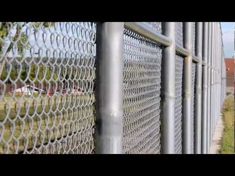 Juvenile Justice Ministries National Video - Short Version
