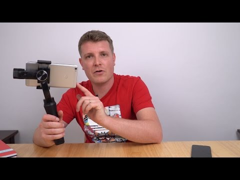 zhiyun-smooth-q-review.-3-axis-gimbal-for-mobile-phones