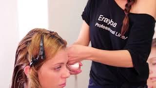 Erayba Hydraker – Ботокс для волос