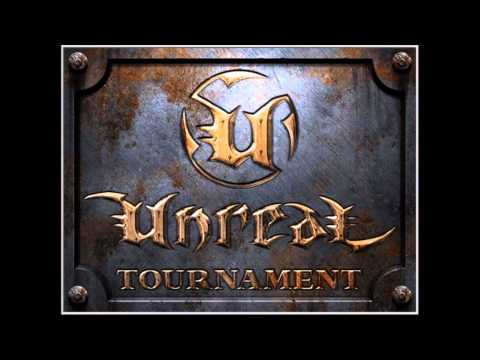 Unreal Tournament 99 - Phobos