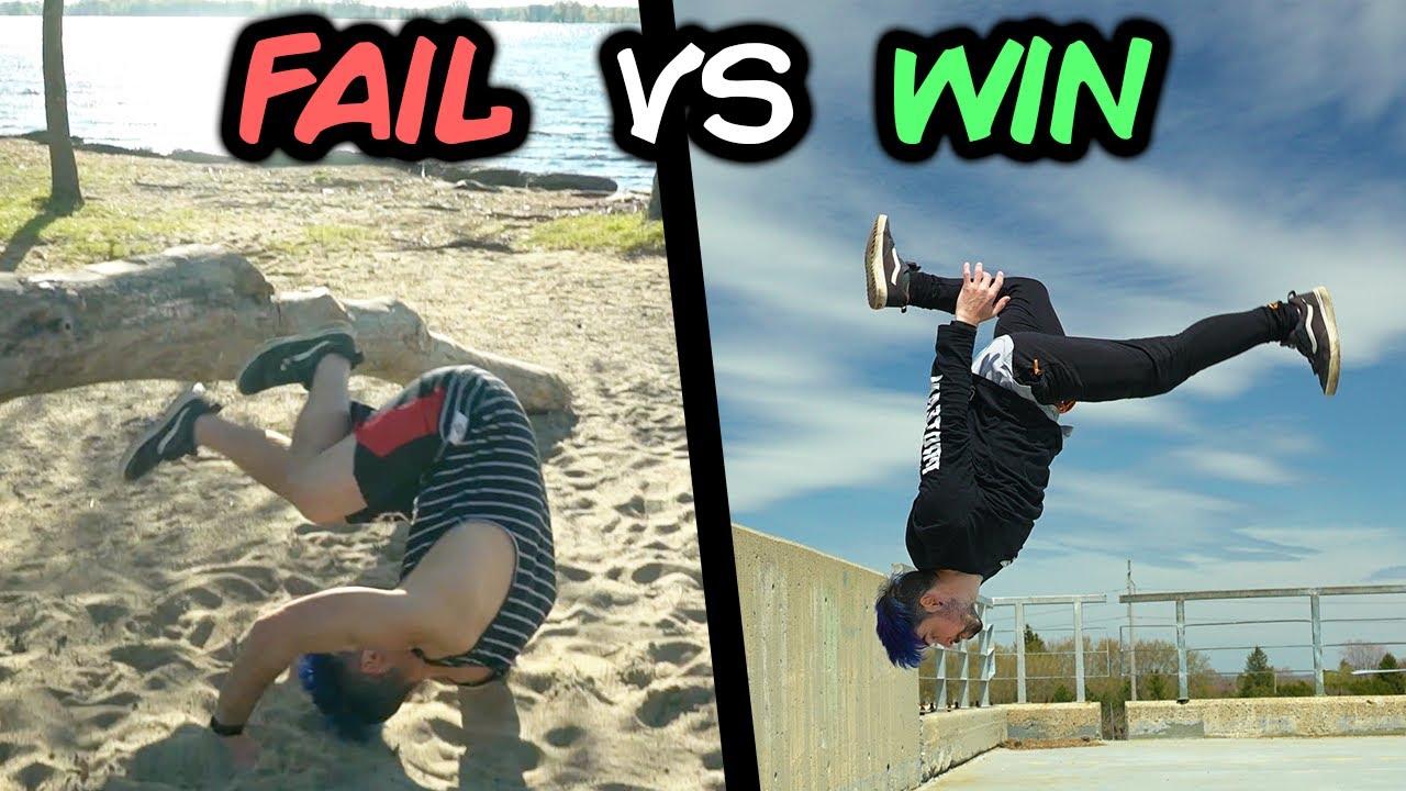 Best Wins VS Fails Compilation - Summer 2020