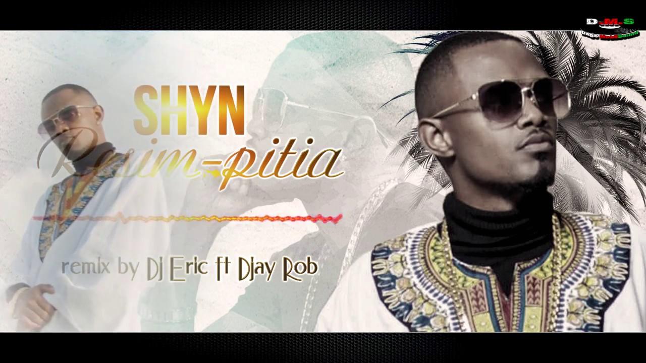 RESIM-PITIAVANA TÉLÉCHARGER MP3 GRATUIT SHYN