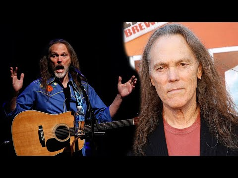 Download The Life and Tragic Ending of Timothy B. Schmit