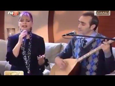 Ahmet Aslan - Dost Cemalin Benzer Güneşe Aya   2020 Concert Recording