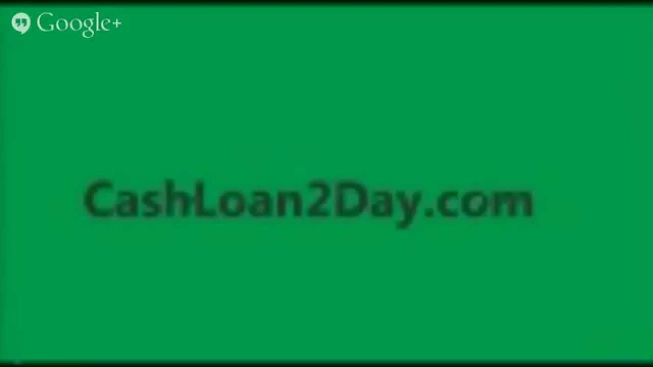 Payday Loans Cash Advance Hawaii Online
