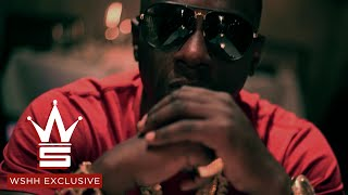 "B Will ""Every Diss"" Feat. Boosie Badazz & Big Poppa (WSHH Exclusive - Official Music Video)"