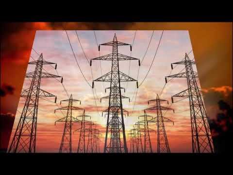 Армении придется покупать электроэнергию у азербайджанцев