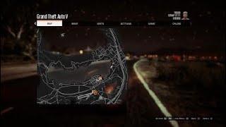 Grand Theft Auto 5 part 14
