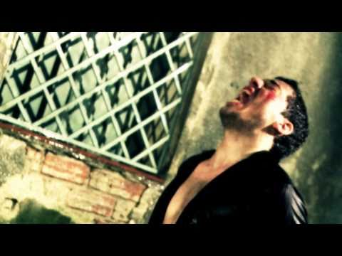 Porta - Nota de Suicidio | Music Video [HD] | Radwood Films -ЯF- ©