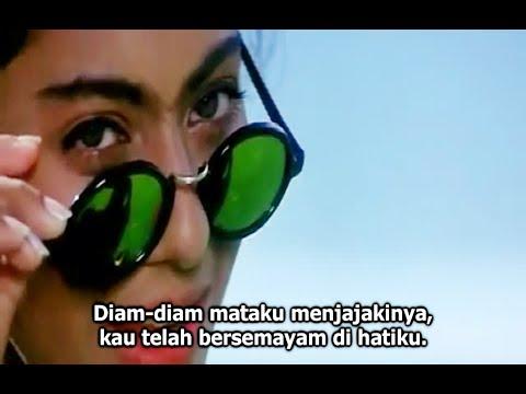 Baazigar O Baazigar - Subtitle Indonesia
