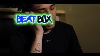 """Blumberg EERD """"Beat Box"""" Visual TwoThirdFilms"""