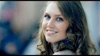 Закохані в Київ - Офіційний трейлер