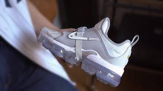 Nike Paris On Air - Lou Matheron